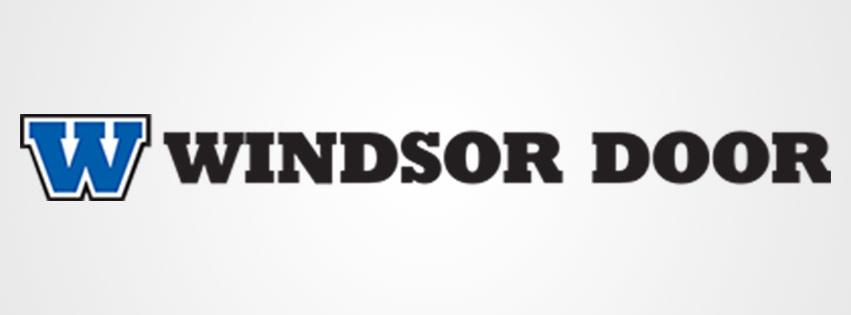 windsor-logo