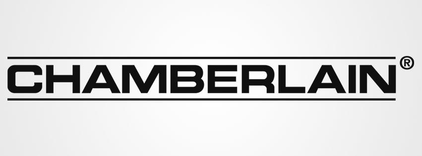 chamberlain-logo