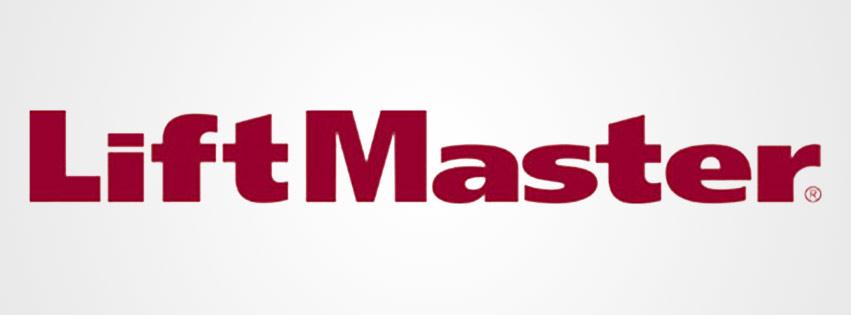 liftmaster-logo