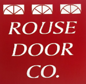 Rouse Door Co.